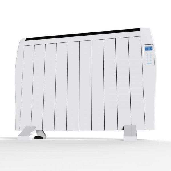 Ready Warm 2000 Thermal