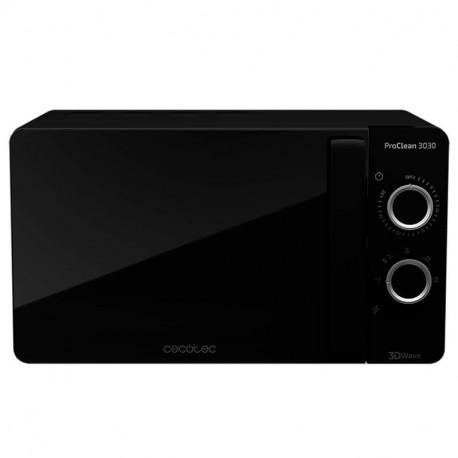 ProClean 3030 - Microondas 20 L