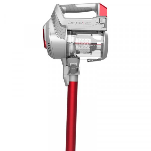 Conga ThunderBrush 720 Immortal Battery 25,9 V