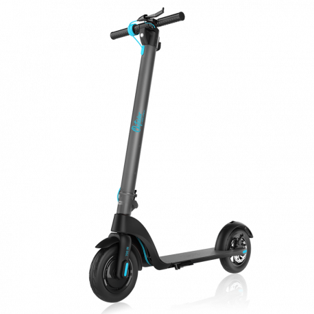 Urban Step OutSider E-Volution 8,5 Phoenix - Elektrische step voor volwassenen