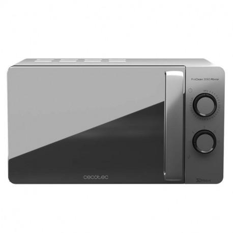 ProClean 3060 Mirror - Microondas 20 L