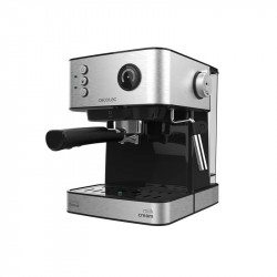 Cafetera express Power Espresso 20 Professionale