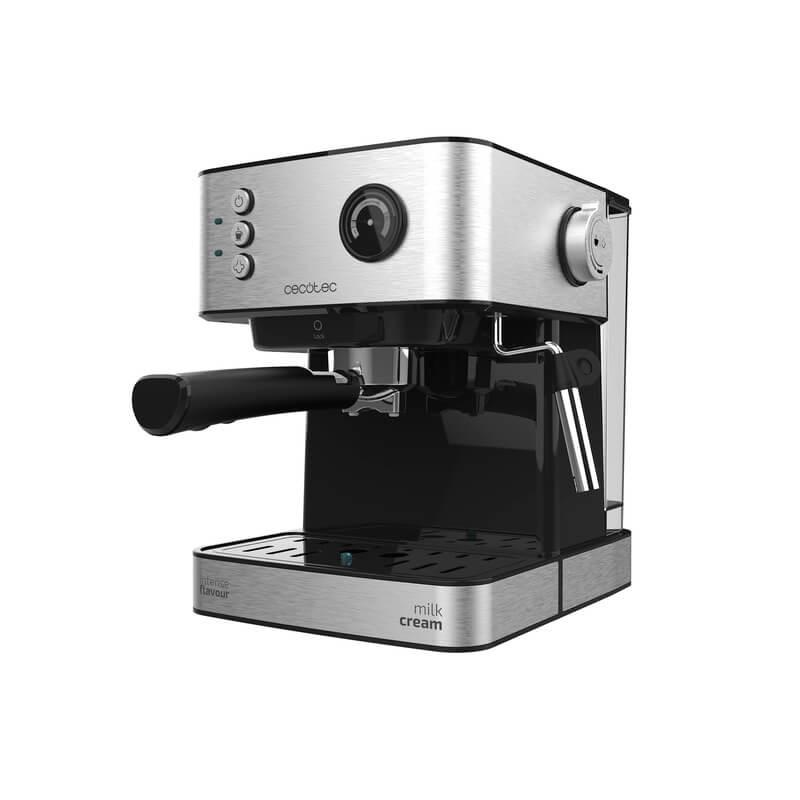 Basics Cafetera expr/és