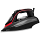 3D ForceAnodized 950 Smart i-Pump
