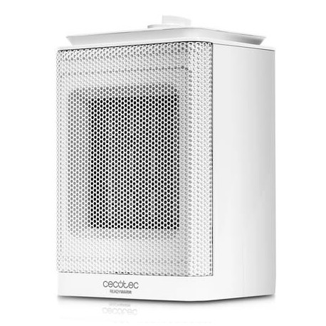 Ready Warm 6150 Ceramic Rotate Style - Stufa in ceramica 1500 W