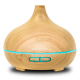 Humidificador Pure Aroma 300 Yang