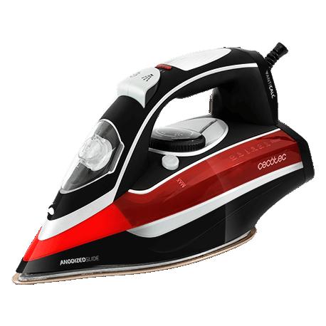 3D ForceAnodized 850 i-Pump -
