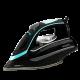 3D ForceAnodized 750 Smart