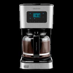 Coffee 66 Smart