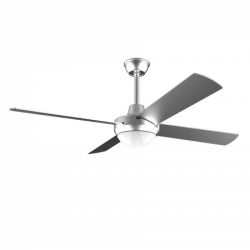 ForceSilence Aero 570