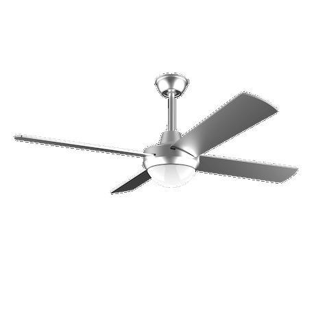 EnergySilence Aero 570 -