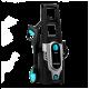 HidroBoost 1400 EasyMove