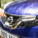HidroBoost 1600 Car&Bike
