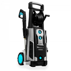 HidroBoost 3200 Induction Pro