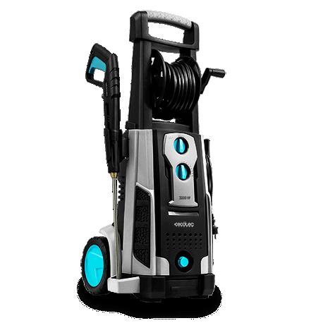 HidroBoost 3200 Induction Pro -