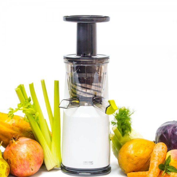 Cecojuicer Compact