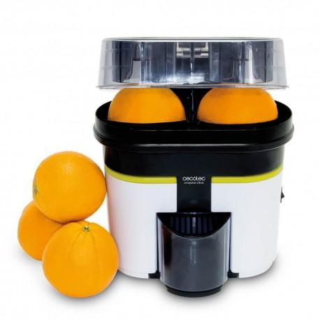 Cecojuicer Zitrus - Elektrische sinaasappelpers