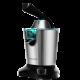Zitrus PowerAdjust 600 Black