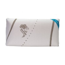 Almohada Recolax Visco Nature