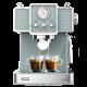 Power Espresso 20 Tradizionale