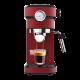 Cafelizzia 790 Shiny Pro