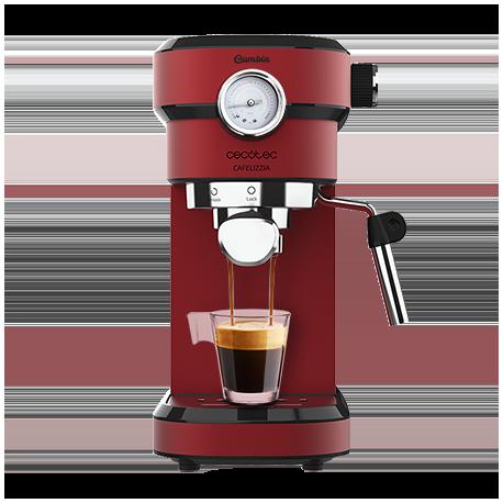 Cafelizzia 790 Shiny Pro -