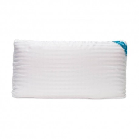 Almohada Recolax Visco Látex -