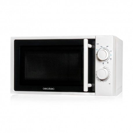 Micro-ondes Grill -
