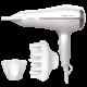 Secador iónico de pelo con difusor Bamba IoniCare 5200 Aura