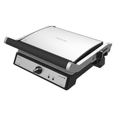 Rock´nGrill Multi 2400 UltraRapid -
