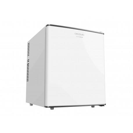 GrandCooler 10000 Silent White -