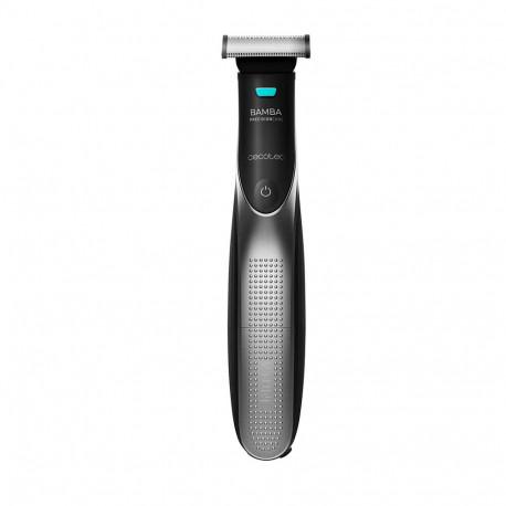 Bamba PrecisionCare 7500 Power Blade - Máquina recortadora de barba