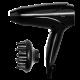 Bamba IoniCare 5450 Power&Go Pro Fire