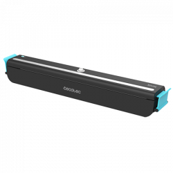 FoodCare SealVac 600 Easy