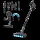 Conga RockStar 500 Ultimate ErgoFlex