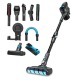 Conga RockStar 500 Ultimate ErgoWet