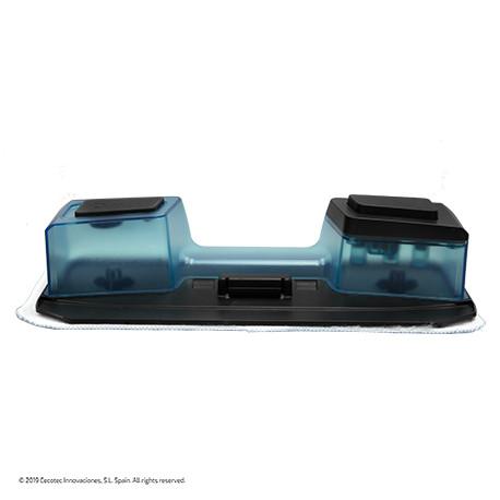 Watertank para Conga Rockstar 500 Ultimate -