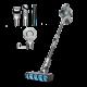 Conga RockStar 300 X-Treme ErgoFlex