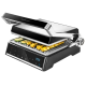 Rock´nGrill Smart