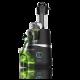 Juice&Live 3000 EasyClean