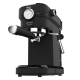 Cafelizzia 790 Black Pro