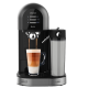 Power Instant-ccino 20 Chic Serie Nera