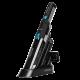 Conga Rockstar Micro 8000