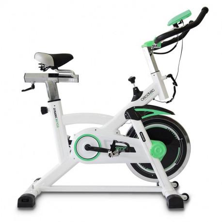 Extreme - Bicicleta Indoor