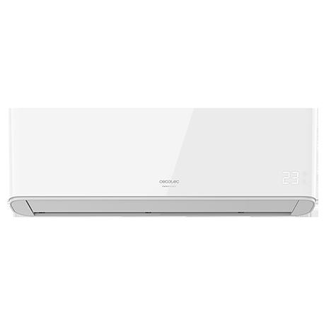 EnergySilence 12000 AirClima -