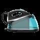 Centro de planchado Total Iron 7000 Steam Pro