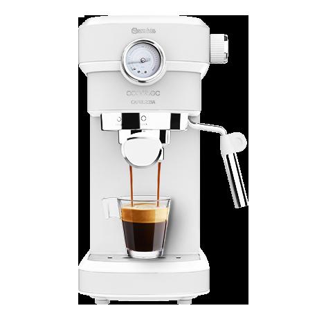 Cafelizzia 790 White Pro -