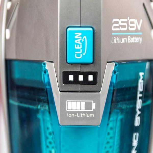 Conga ErgoPower 25,9 V