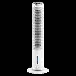 EnergySilence 2000 Cool Tower