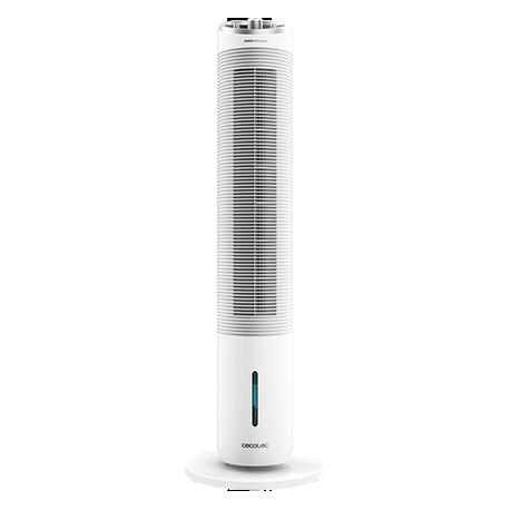 EnergySilence 2000 Cool Tower -